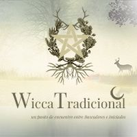Red Wicca Tradicional